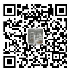 武汉实验室整体装修